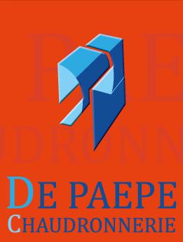 DE PAEPE Chaudronnerie, Serrurerie, Métallerie (Vernon, Normandie)